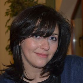 Luiza Levarda
