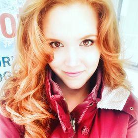Katelyn Lander