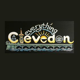Everything Clevedon