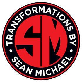Transformations By Sean Michael
