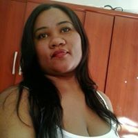 Milene Avelina
