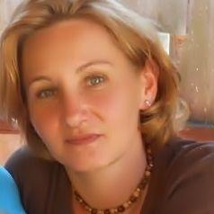 Gabriella Pótor
