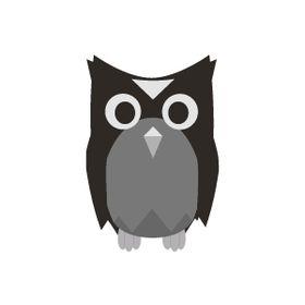 Clay Owl Studio