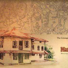Harivihar Ayurveda Resort