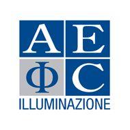 AEC Illuminazione