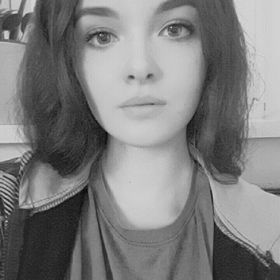 Mária Mihaliková