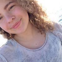 Rebecca Sandnes