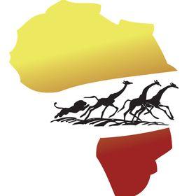 Africa Safari Reports