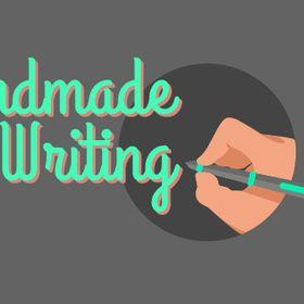 HandmadeWriting