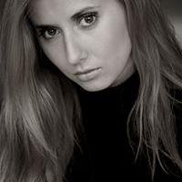 Ingrid Cimmermannová