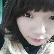 Young Eun Ahn