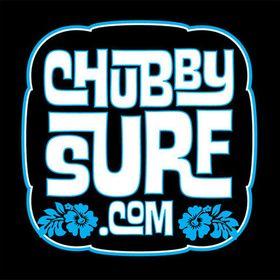 Chubbysurf