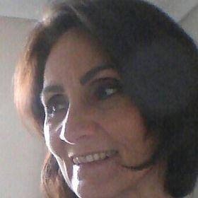 Elaine Pieters