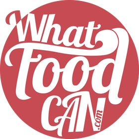 What Food Can