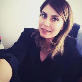 Mircescu Felicia