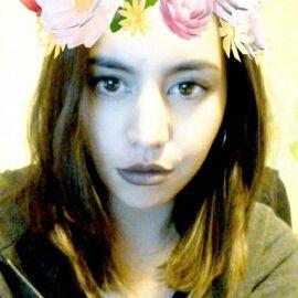 dewildflower