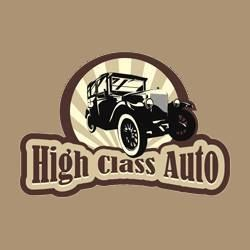 High Class Auto