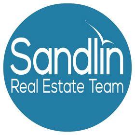The Sandlin Team