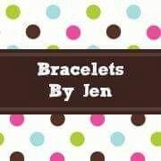 Bracelets By Jen