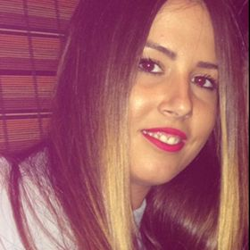 Panagiota Dimopoulou