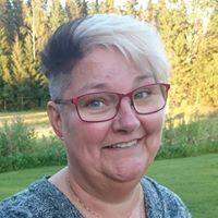 Ingela Göransdotter