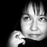 Andrea Labancz