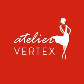 Rina G | ATELIER VERTEX | Argentine Tango Dresses