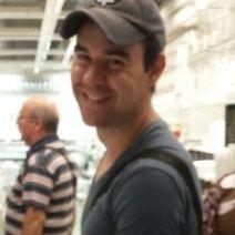 Javier Vega