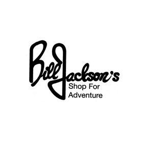 Bill Jackson's Shop for Adventure (BillJacksons) on Pinterest