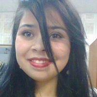 Márcia Aguirre