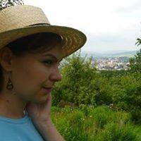 Alice Hamalova