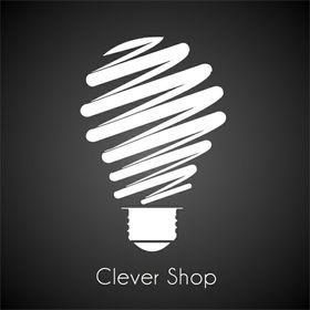 Clever Shop