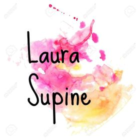 Laura Supine