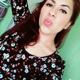 Ivonne Islas