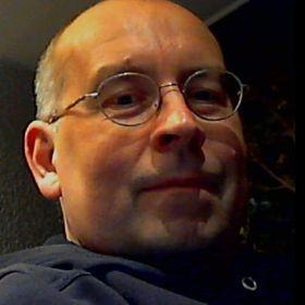 Ingo von Holtz
