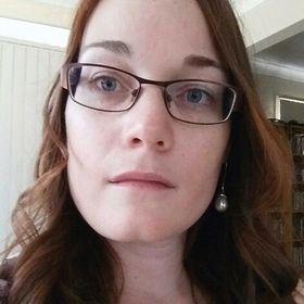 Vanessa Browning