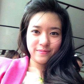 Marcia Wijaya