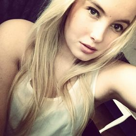 Nina Lyly