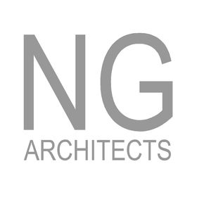 NG architects
