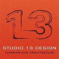 Studio 13 Design