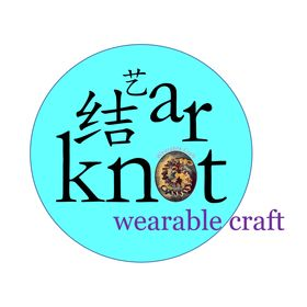 Wearable Craft