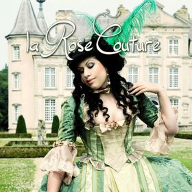 La Rose Couture