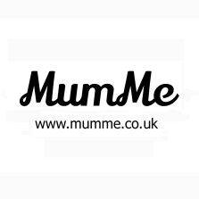 MumMe.co.uk