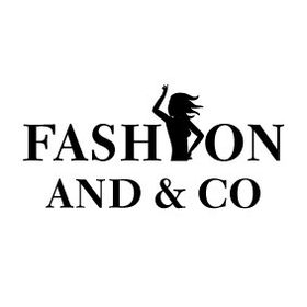 Fashion And Co