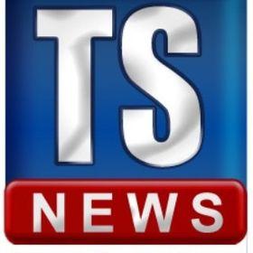 ts news