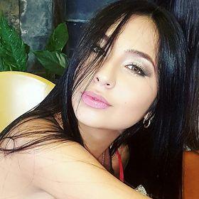 Anny Suarez