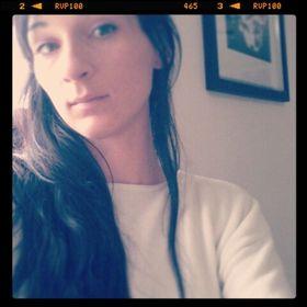 Delphine Redoulez-Lopez