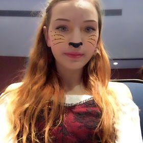 Megan Werni
