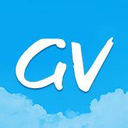 GodVine.com