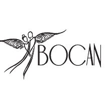 Bocan Home